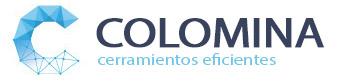 Colomina | Cerramientos Eficientes en Gandia y Bellreguard
